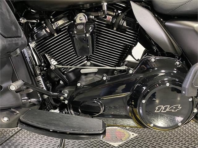 2021 Harley-Davidson Touring Road Glide Limited at Outlaw Harley-Davidson