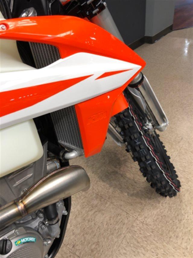 2019 KTM SX 350 F at Sloan's Motorcycle, Murfreesboro, TN, 37129