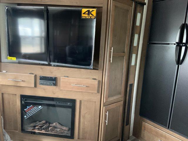 2019 Keystone RV Cougar 362RKS at Campers RV Center, Shreveport, LA 71129