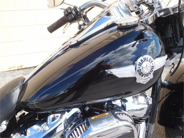 2021 Harley-Davidson Cruiser Fat Boy 114 at Bumpus H-D of Murfreesboro