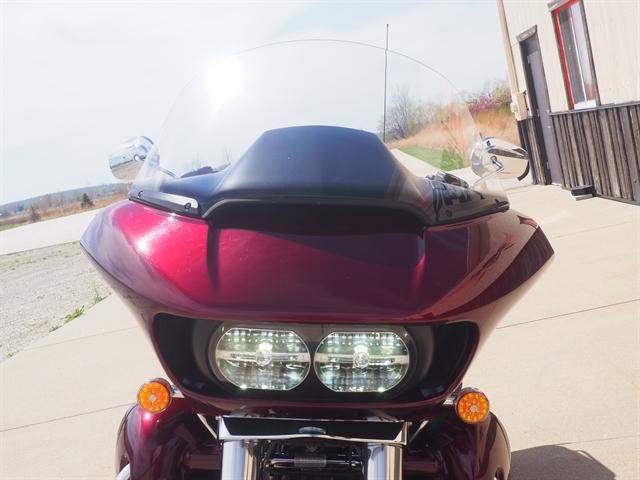 2017 Harley-Davidson Road Glide Ultra at Loess Hills Harley-Davidson