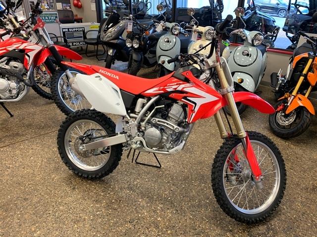 2020 Honda CRF 150R Expert at Mungenast Motorsports, St. Louis, MO 63123