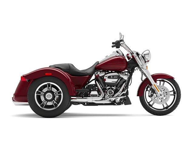 2020 Harley-Davidson FLRT - Freewheeler at Roughneck Harley-Davidson