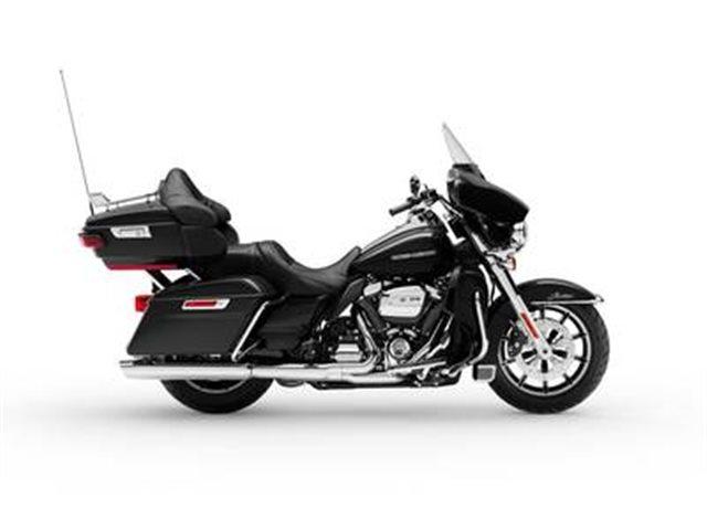 2019 Harley-Davidson FLHTKL - Ultra Limited Low at #1 Cycle Center Harley-Davidson
