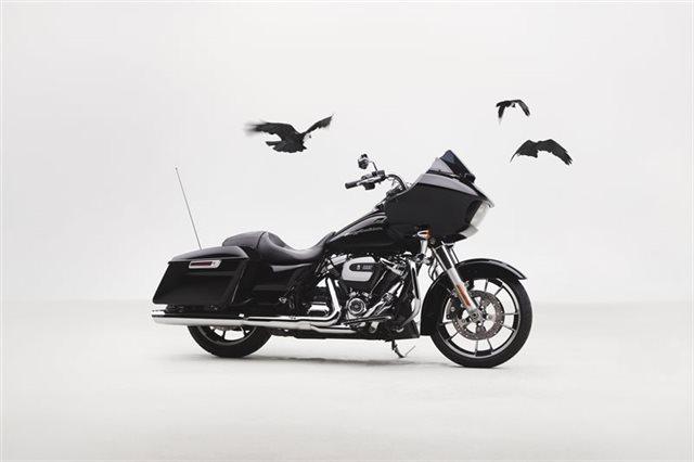 2020 Harley-Davidson Touring Road Glide at Texoma Harley-Davidson