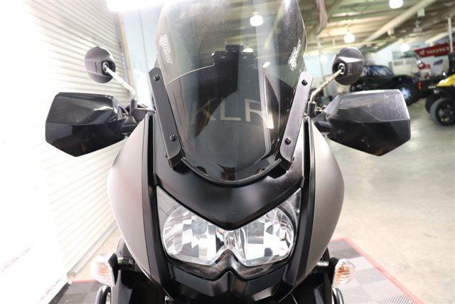 2014 Kawasaki KLR650 at Friendly Powersports Slidell