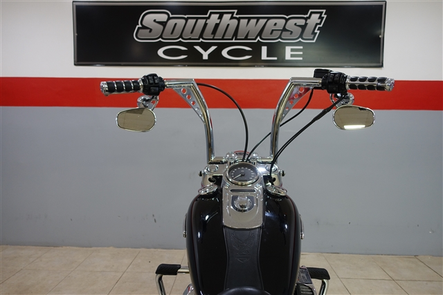 2016 Harley-Davidson Dyna Switchback at Southwest Cycle, Cape Coral, FL 33909