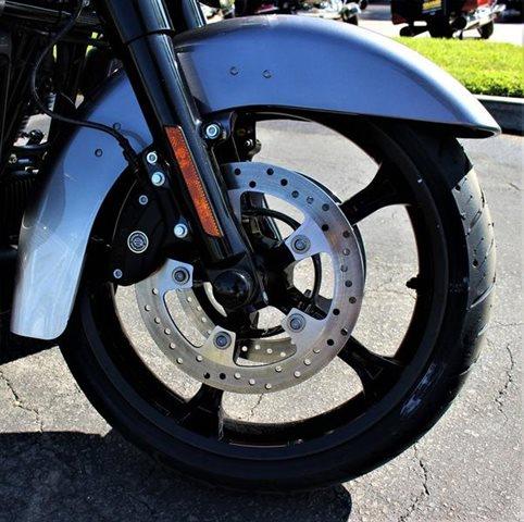2019 Harley-Davidson Electra Glide CVO™ Limited at Quaid Harley-Davidson, Loma Linda, CA 92354
