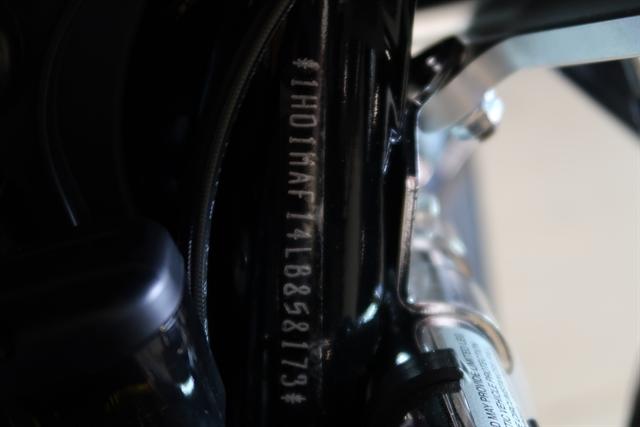 2020 Harley-Davidson Trike Tri Glide Ultra at Wolverine Harley-Davidson