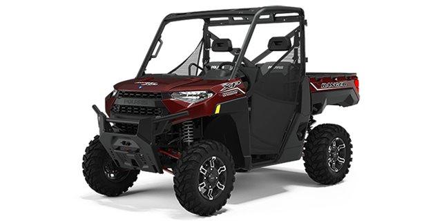 2021 Polaris Ranger XP 1000 Premium at Rod's Ride On Powersports