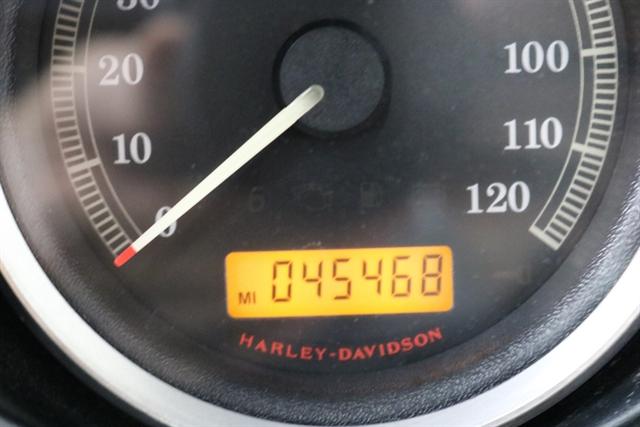 2009 Harley-Davidson Electra Glide Ultra Classic at Texas Harley