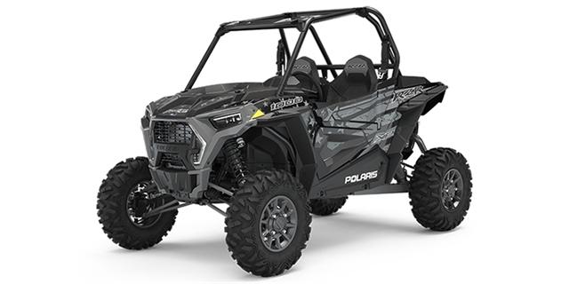 2020 Polaris RZR XP 1000 Limited Edition at Sloans Motorcycle ATV, Murfreesboro, TN, 37129