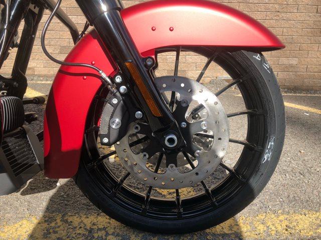 2019 Harley-Davidson Street Glide Special at RG's Almost Heaven Harley-Davidson, Nutter Fort, WV 26301
