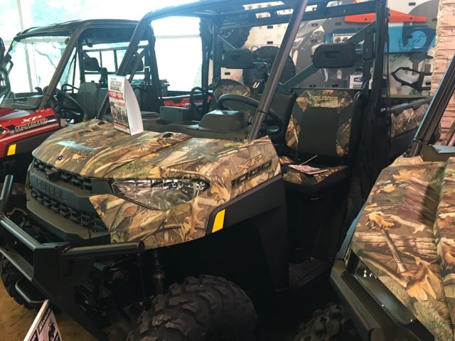 2019 Polaris R19RRK99A9 at Kent Powersports of Austin, Kyle, TX 78640