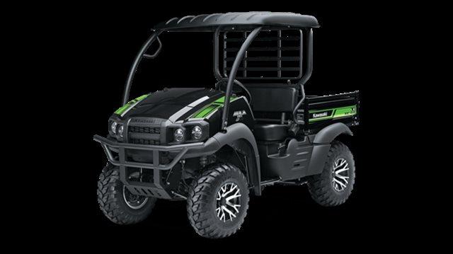 2022 Kawasaki Mule PRO-MX EPS at Sky Powersports Port Richey