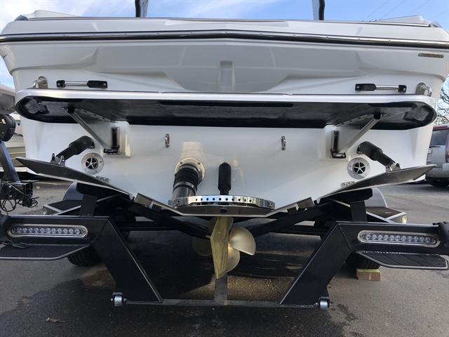 2020 Centurion Fi 21 at Lynnwood Motoplex, Lynnwood, WA 98037