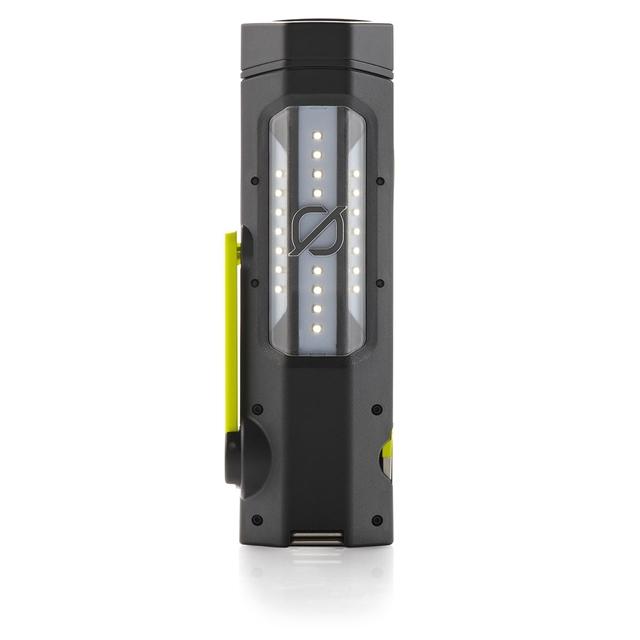 2019 Goal Zero Torch 250 Flashlight at Harsh Outdoors, Eaton, CO 80615