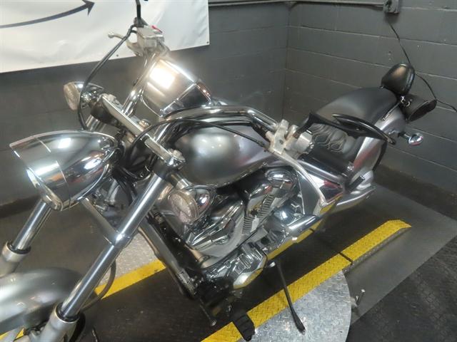 2010 Honda Fury Base at Used Bikes Direct