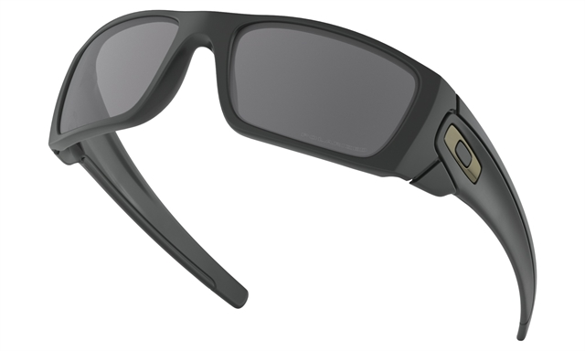 2019 Oakley Fuel Cell at Harsh Outdoors, Eaton, CO 80615