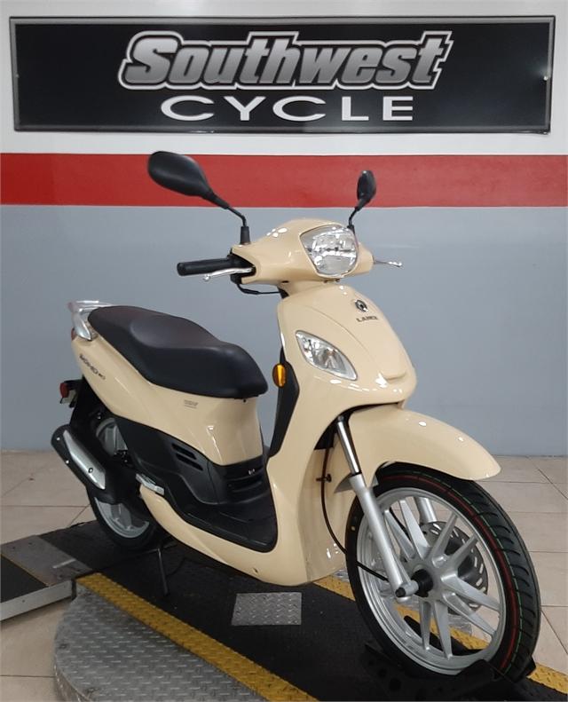 2021 Lance Soho 50 at Southwest Cycle, Cape Coral, FL 33909
