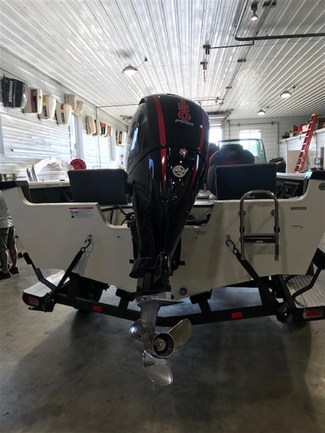 2020 Ranger VS 1882WT at Boat Farm, Hinton, IA 51024