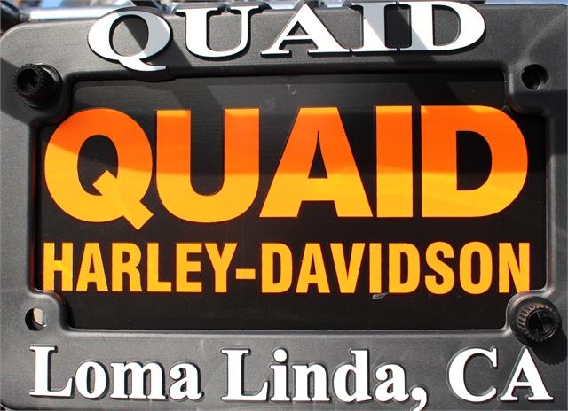 2018 Harley-Davidson Road Glide Special at Quaid Harley-Davidson, Loma Linda, CA 92354