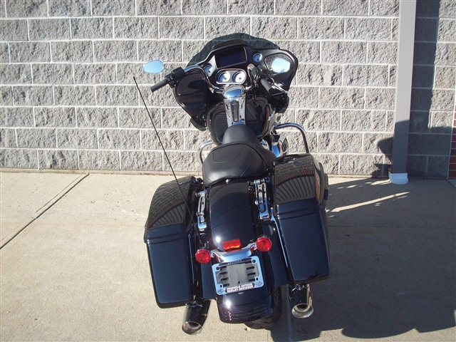 2019 Harley-Davidson Road Glide Base at Indianapolis Southside Harley-Davidson®, Indianapolis, IN 46237