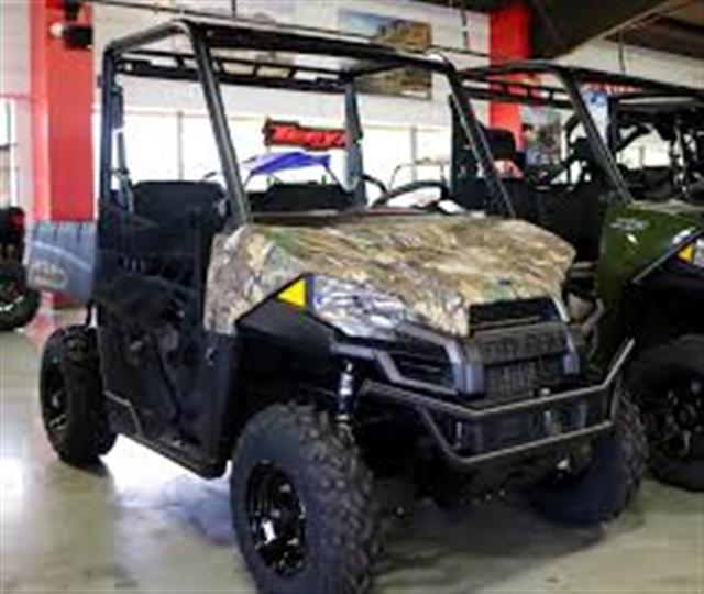 2019 Polaris Ranger 570 Base at Kent Powersports of Austin, Kyle, TX 78640