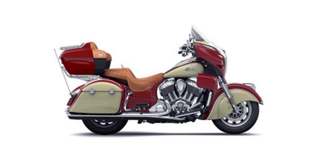 2015 Indian Roadmaster Base at Reno Cycles and Gear, Reno, NV 89502