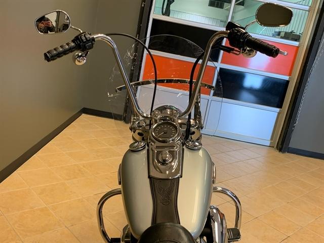 2012 Harley-Davidson Dyna Glide Switchback at Loess Hills Harley-Davidson