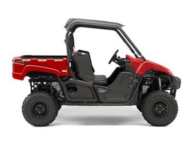 2019 Yamaha Viking EPS at Youngblood RV & Powersports Springfield Missouri - Ozark MO