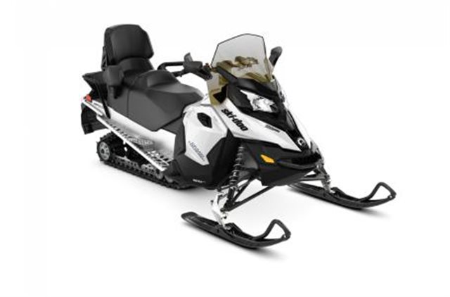 2018 Ski-Doo Grand Touring Sport 600 ACE 600 ACE at Aces Motorcycles - Fort Collins