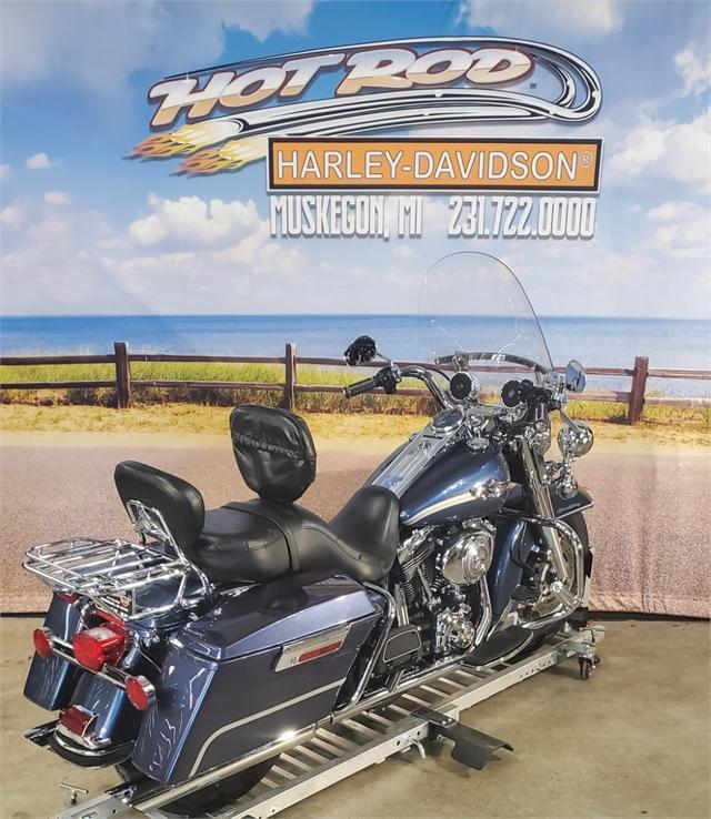 2003 Harley-Davidson FLHR-I at Hot Rod Harley-Davidson