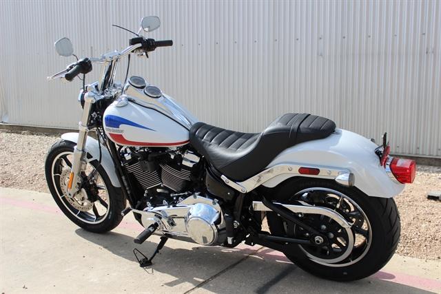 2020 Harley-Davidson Softail Low Rider at Gruene Harley-Davidson