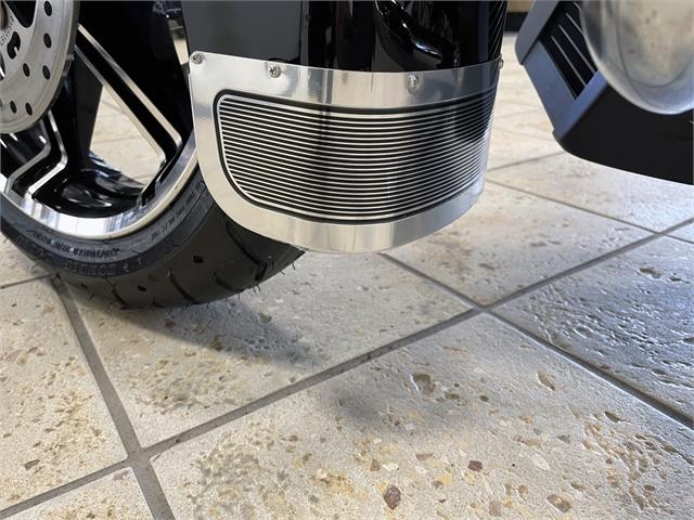 2021 Harley-Davidson Touring Road King at Destination Harley-Davidson®, Tacoma, WA 98424