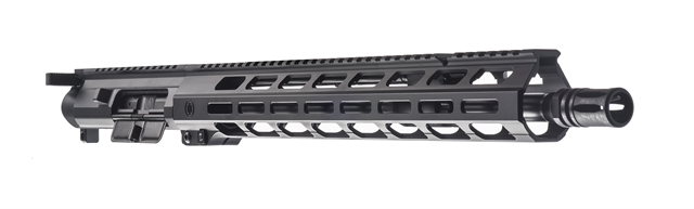2021 Evolve AR-15 Upper Receiver at Harsh Outdoors, Eaton, CO 80615