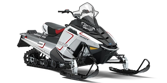 2022 Polaris INDY 550 144 at Cascade Motorsports
