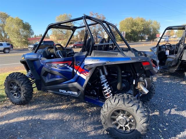 2021 Polaris RZR XP 1000 Premium at Cascade Motorsports