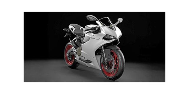 2014 Ducati Panigale 899 at Youngblood RV & Powersports Springfield Missouri - Ozark MO
