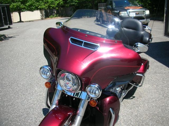 2015 Harley-Davidson Electra Glide Ultra Classic Low at Hampton Roads Harley-Davidson
