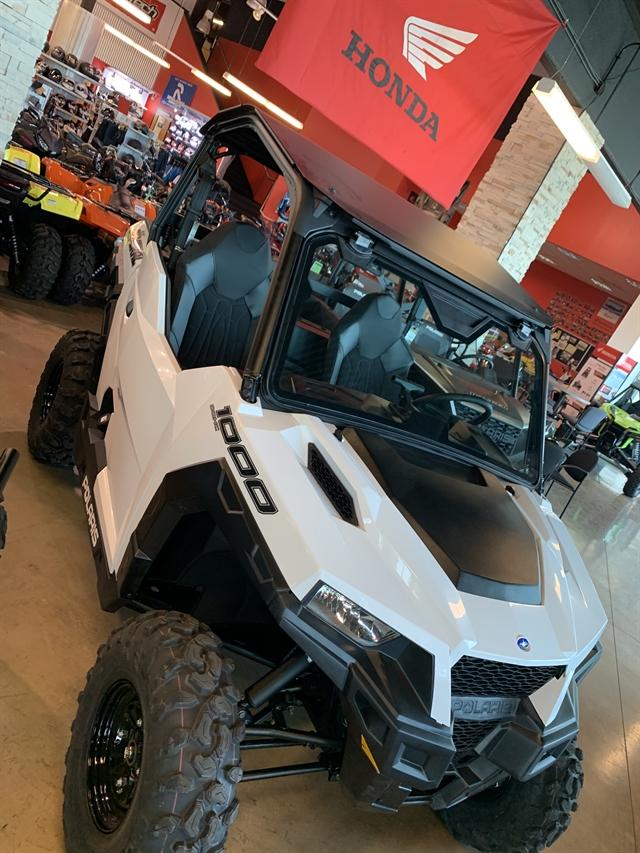 2020 POLARIS G20GAE99A2 at Kent Powersports of Austin, Kyle, TX 78640