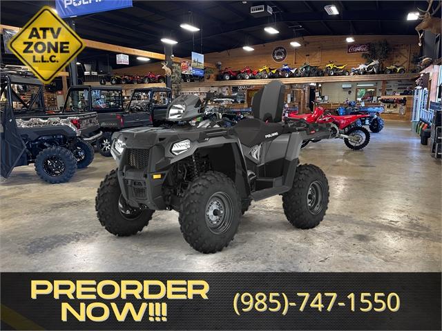 2021 Polaris Sportsman Touring 570 EPS at ATV Zone, LLC