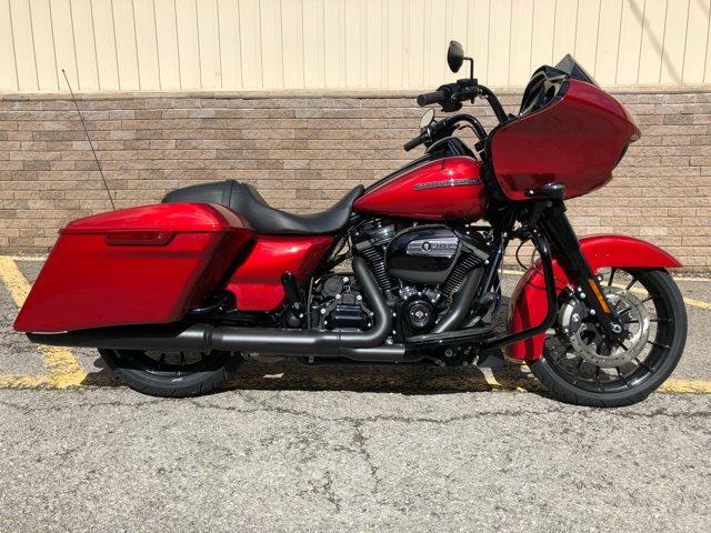 2018 Harley-Davidson Road Glide Special at RG's Almost Heaven Harley-Davidson, Nutter Fort, WV 26301