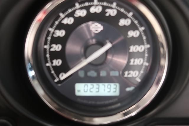 2011 Harley-Davidson Electra Glide Ultra Limited at Wolverine Harley-Davidson