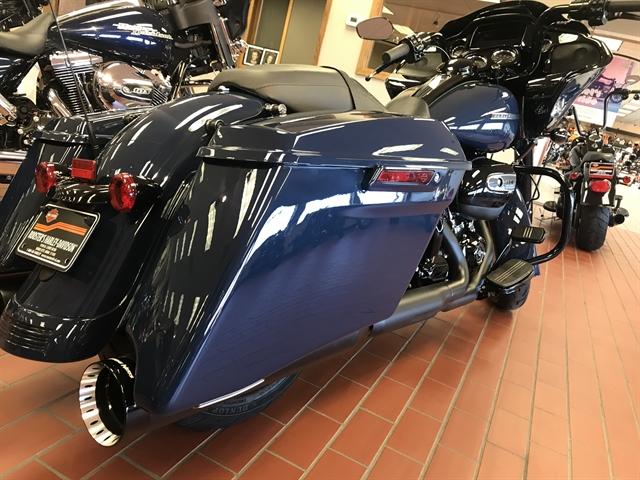 2019 Harley-Davidson Road Glide Special at Rooster's Harley Davidson