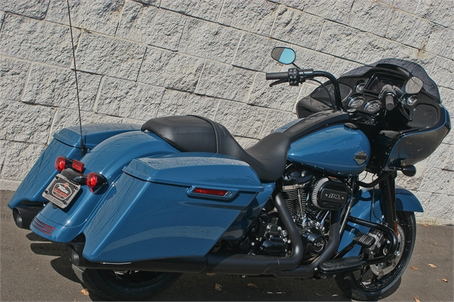 2021 Harley-Davidson Grand American Touring Road Glide Special at Ventura Harley-Davidson