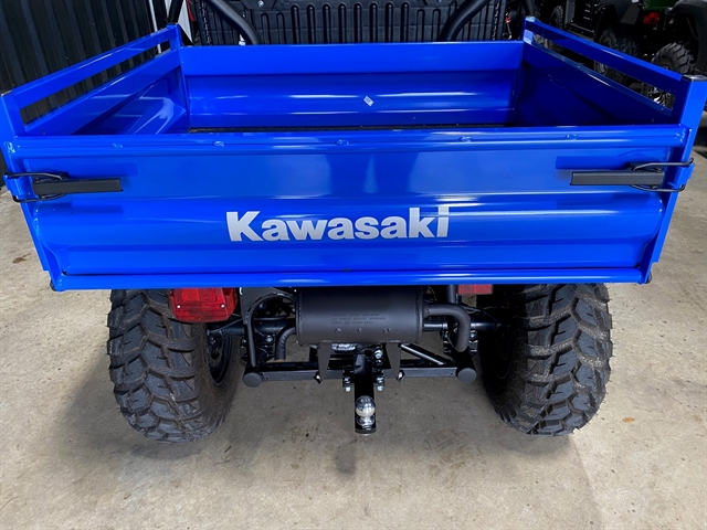 2020 Kawasaki Mule SX FI 4x4 XC at Dale's Fun Center, Victoria, TX 77904