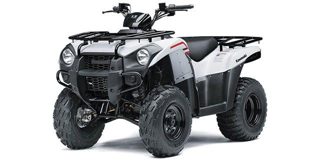 2021 Kawasaki Brute Force 300 at Santa Fe Motor Sports