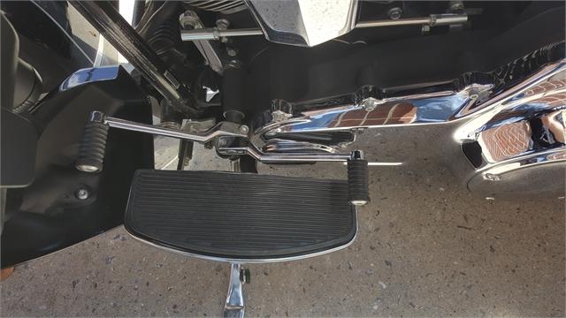 2012 Harley-Davidson Electra Glide Ultra Limited at Harley-Davidson® of Atlanta, Lithia Springs, GA 30122