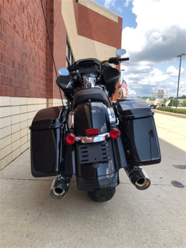 2018 Harley-Davidson Road Glide Base at Harley-Davidson of Fort Wayne, Fort Wayne, IN 46804
